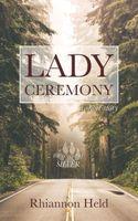 Lady Ceremony