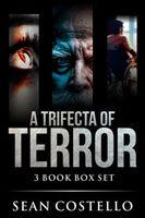 Sean Costello Horror Pack