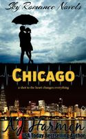 Chicago - a shot to the heart changes everything