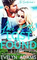 Love at the Lost and Found