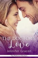 His Love / The Doctor's Love