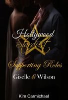 Hollywood Stardust Supporting Roles