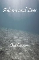 Adams and Eves