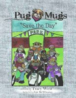 Pug Mus Save the Day