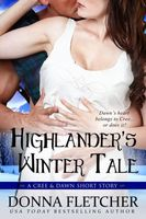 Highlander's Winter Tale