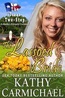 The Lassoed Bride