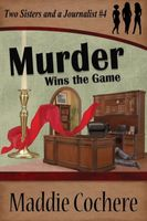 Murder Wins the Game