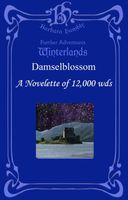 Damselblossom