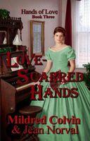 Love-Scarred Hands
