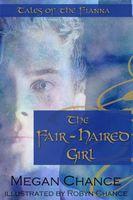 The Fair-Haired Girl
