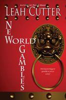 New World Gambles
