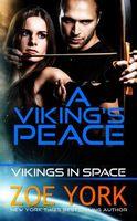 A Viking's Peace
