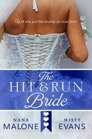 Hit & Run Bride