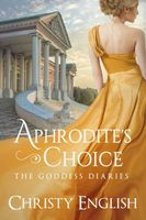 Aphrodite's Choice