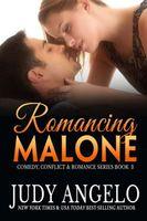 Romancing Malone