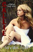 Callie Healy
