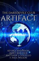 The Daredevils Club ARTIFACT