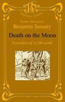 Death on the Moon