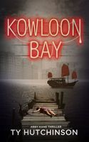 Kowloon Bay