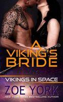 A Viking's Bride