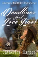 Deadlines And Love Lines