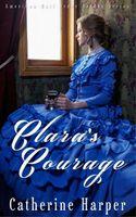 Clara's Courage