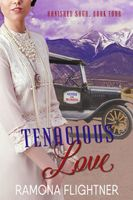 Tenacious Love
