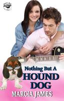 Nothing But a Hound Dog
