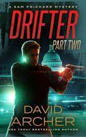 Drifter: Part 2