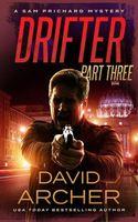 Drifter: Part 3