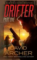 Drifter: Part 1