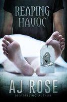 Reaping Havoc