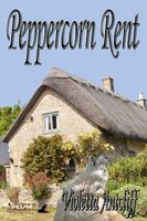 Peppercorn Rent