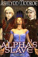 Alpha's Slave