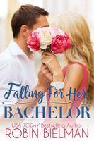 Falling for Her Bachelor