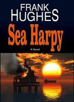 Sea Harpy