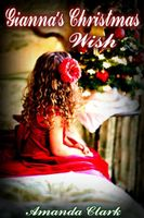 Gianna's Christmas Wish