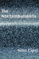 The Noctambulists