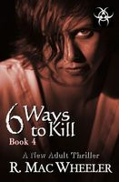 6 Ways to Kill
