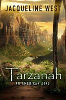 Tarzanah