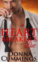 Heartbreaker's Bet
