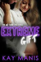 Extreme Gift