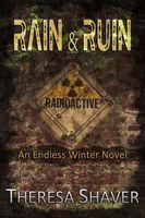 Rain & Ruin