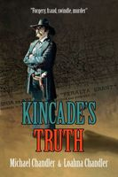 Kincade's Truth