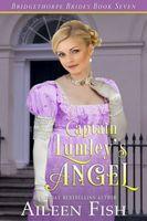 Captain Lumley's Angel
