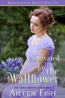 Captivated by the Wallflower