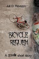 Bicycle Requiem