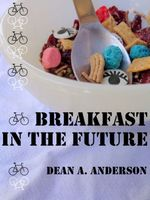 Breakfast in the Future