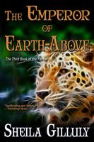 The Emperor of Earth-Above