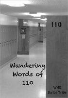 Wandering Words of 110
